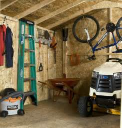 Home Depot Storage Shed Gallery