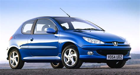 peugeot europe peugeot 206 related images start 0 weili automotive network