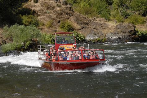 Rogue River Jet Boats jerry s rogue jets jerry s rogue jets