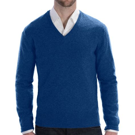 mens v neck sweater sweater v neck sweater