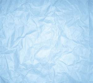 Wrinkled Baby Blue Paper Background 1800x1600 Background ...