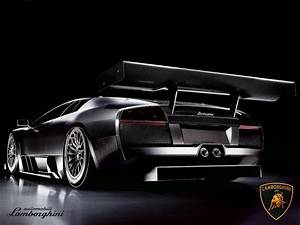 Hd-Car wallpapers: cool car background wallpapers