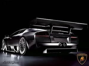 Coole Autos Bilder : hd car wallpapers cool pics of cars ~ Watch28wear.com Haus und Dekorationen