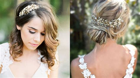 Kitchen Garden Ideas - swoon worthy summer wedding hairstyles southern living