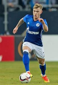 Liverpool Transfer News: Schalke chief discusses Max Meyer ...