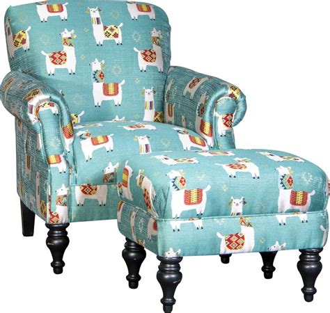pin  mayo furniture  mayo fabric chairs
