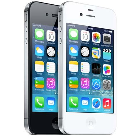 places that fix iphone screens for cheap telus mobility tv and home phone service
