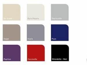 palette de couleur leroy merlin meilleures images d With good nuancier couleur peinture murale 12 peinture murale gris clair satin 2 5l castorama