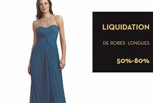 event pre vente de robes longues a montreal With vente de robe