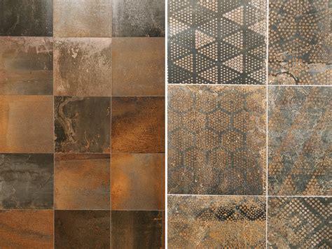 Tile On Tile by Nerang Tiles Floor Tiles Wall Tiles Gold Coast