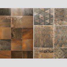 Nerang Tiles  Floor Tiles & Wall Tiles Gold Coast