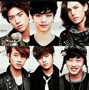Thoughts on: Shut Up! Flower Boy Band | K-Drama Amino