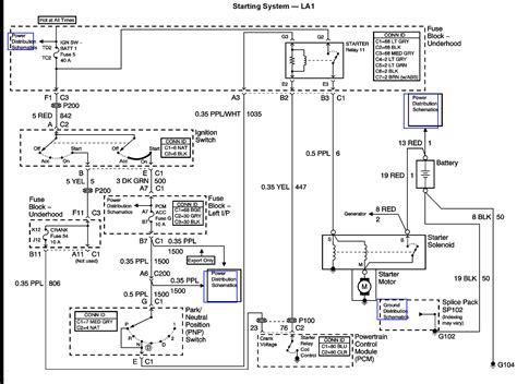 Pontiac Vibe Wiring Diagram by 2003 Pontiac Vibe Power Mirror Wiring Diagram