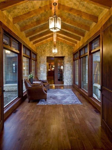 law suite ideas  pinterest mother  law cottage guest house plans  guest