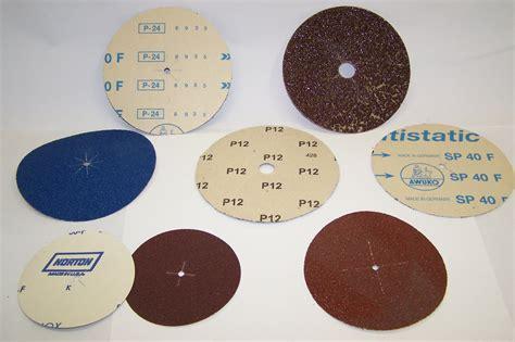 floor edger discs supergrit