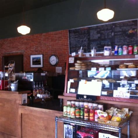The latest tweets from aspen coffee company (@aspencoffeeco). Aspen Coffee Co. - 12 tips