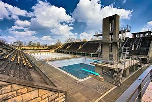 Pools In Berlin : olympiapark schwimmstadion berlin wikipedia ~ Eleganceandgraceweddings.com Haus und Dekorationen