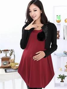 robe de grossesse tendance pour femme enceinte moderne With robe cérémonie femme enceinte