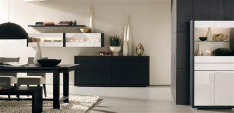 New Stylish Furniture By Hülsta