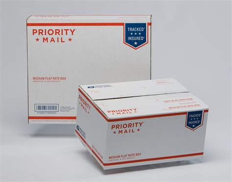 package photo gallery