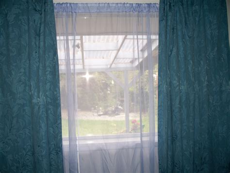 Blue Curtains With Violet Sheer Curtains.jpg Pottery Barn Pink Silk Curtains Curtain Shades Ideas U Bracket Rod Shower Liner Uk Iron Water Heavy Linen 76 Long Cafe For Kitchen Martha Stewart