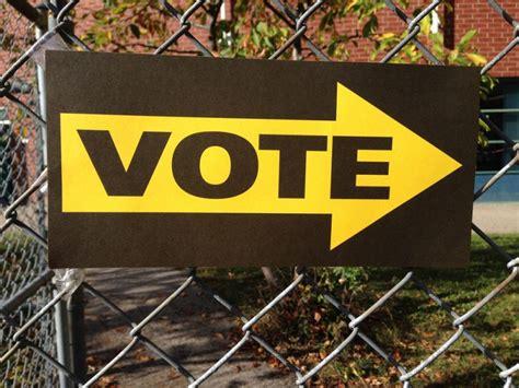 bureau de vote toulouse primaires de la gauche où voter à toulouse et en haute