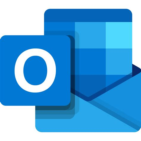 Microsoft Office Outlook by Microsoft Outlook