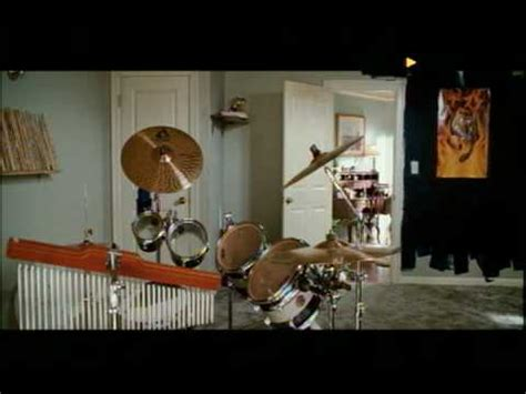 Images Of Step Brothers Quotes Drumset Golfclub