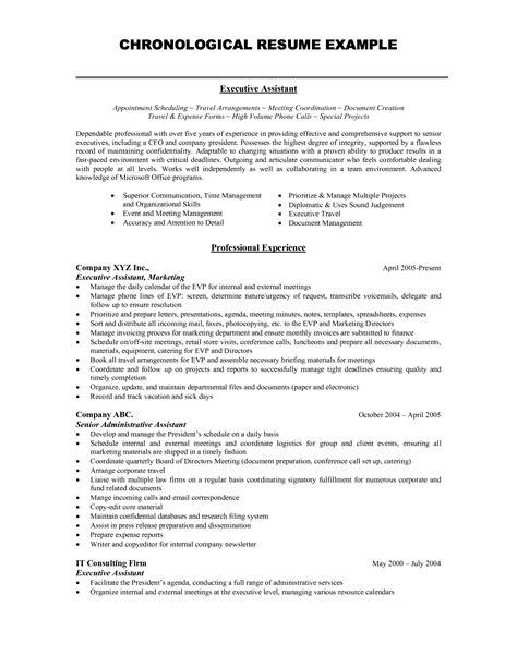 resume exles templates 10 best best marketing resumes task list templates