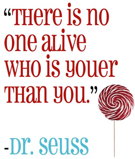 Dr Seuss Quotes About Education Quotesgram. Crush Regret Quotes. Mom Appreciation Quotes. Hurt Quotes By Best Friend. Confidence Quotes Reddit. Deep Valentine Quotes. Crush Quotes Life. Deep Quotes By Rappers. Music Quotes Or Sayings