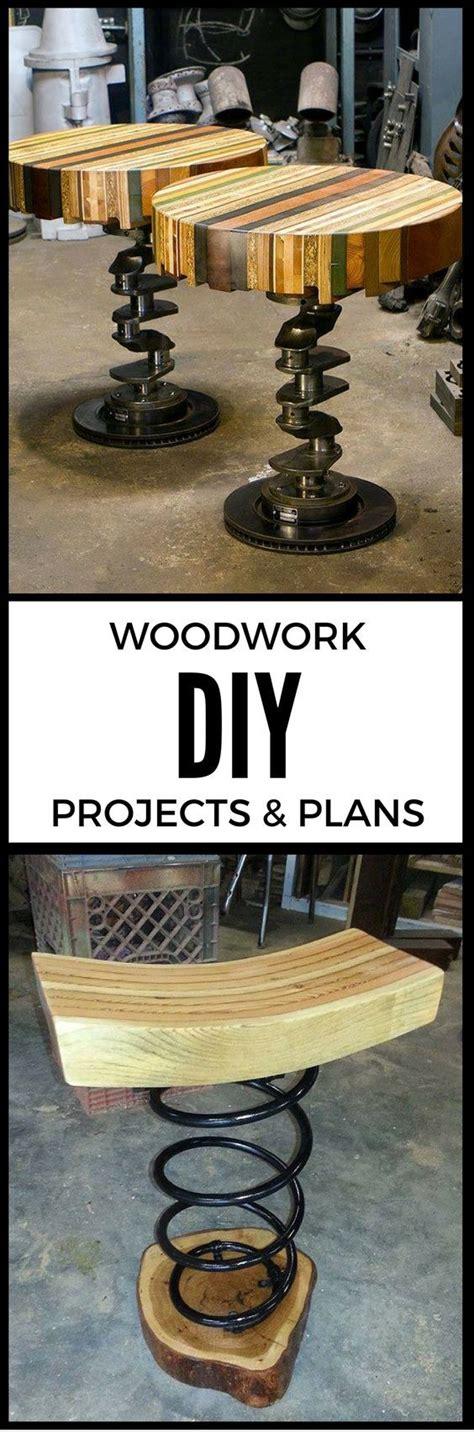 diy woodworking projects    diy garage