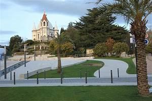 Patio Do Sameiro Actividades Hoteleiras Unipeboal Lda Penafiel Portugal