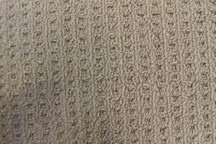 carpet from flooring in edmonton