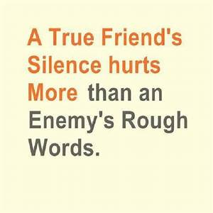 20+ Sad And Broken Friendship Quotes | QUOTES | Pinterest ...