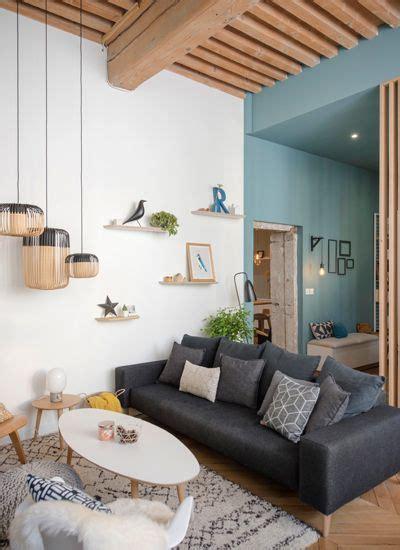 decoration interieur cuisine 17 meilleures idées à propos de décoration intérieure sur deco appartement memble
