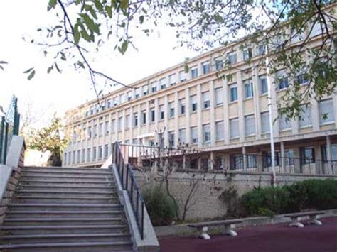 lycée salon de provence salon lyc 233 e g 233 n 233 ral et technologique l emp 233 ri bassin de salon de provence