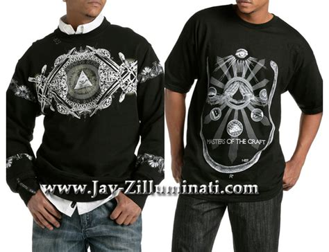 Z In Illuminati by Z Illuminati Real Talk Is Z In The Illuminati