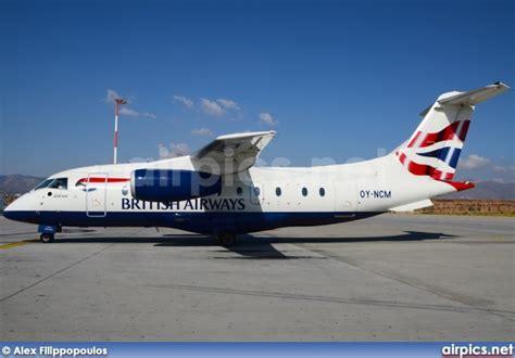 airpics oy ncm dornier 328 300 jet sun air of