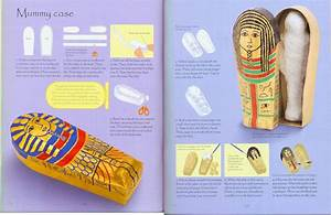 How To Make A Sarcophagus Google Search Ancient