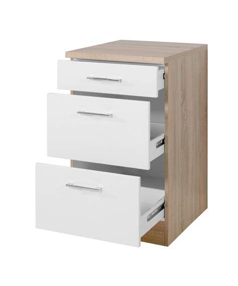küchen unterschrank mit schubladen unterschrank ohne schublade bestseller shop f 252 r m 246 bel und einrichtungen