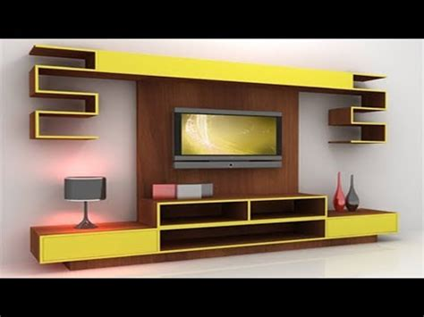 tv rack design 30 mosdern wall mounted led tv cabinet designs 2017 lcd tv stand ideas