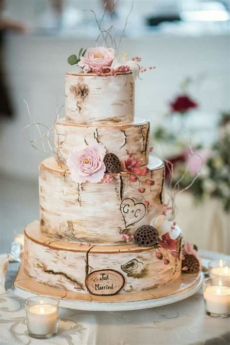 Pin By Evangeline Page On Wedding In 2019 Burgundy