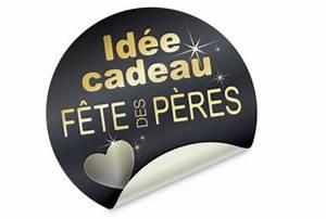Cadeau Fete Des Peres : idee cadeau fete des peres saucisson maison cisson ~ Melissatoandfro.com Idées de Décoration