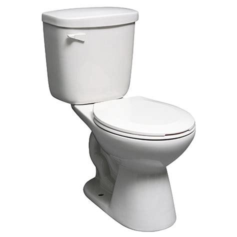 toilette d 233 finition c est quoi