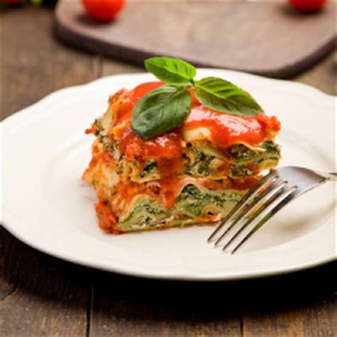 lasagnes aux courgettes tomates et tofu recette iterroir