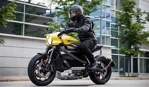 Motocicletas El U00e9ctricas