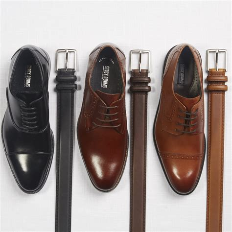 what color shoes with blue suit what color shoes go best with a navy blue suit style