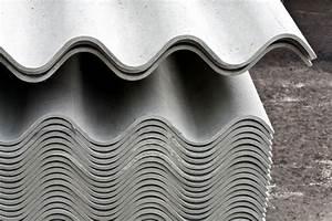 Entsorgung Asbest Kosten : asbestplatten gewicht pro m2 ~ Lizthompson.info Haus und Dekorationen