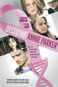 Decoding Annie Parker : Shakefire.com