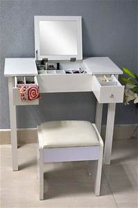 Dressing Table Vanity Oasis Amor Fashion